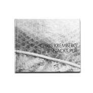 chris-kremberg_katalog_thumb